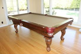 Dining Pool Table Combo by Combo Pool Table Dining Table Instadinings Us