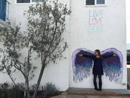 we can be angels in hermosa beach open to the public hermosa