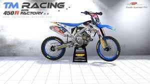 motocross tracks in new jersey tm factory racing team tmfr
