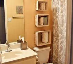 bathroom towels design ideas towel racks for small bathrooms home design ideas and pictures