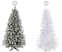 green snow covered christmas tree argos u2013 home design and decorating