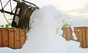 snow machine rental foam or snow machine rental foam livingsocial