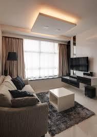 Home Interior Design Singapore Forum by Strathmore