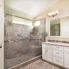 Bathroom Shower Tile Repair How Much Does Bathroom Tile Repair Cost Angie S List
