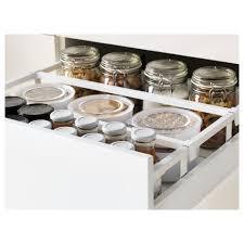 maximera drawer medium white 80x60 cm ikea