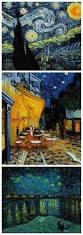 best 25 van gogh famous paintings ideas on pinterest van gogh