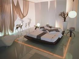 Bedroom Floor Laminate Flooring Trends 2016 Bedroom Ideas Comely Monochromatic
