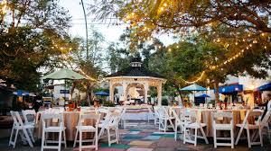 outdoor wedding venues san diego wedding venues in san diego modest on wedding venues in the top 10