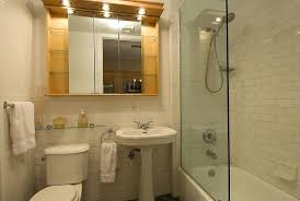 Bathroom Ideas For Small Space Bathroom Ideas For A Small Space
