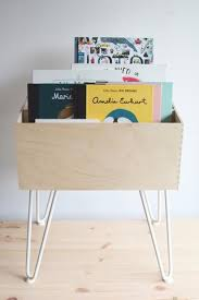 ikea legs hack diy with hairpin legs 5 ikea hacks to declutter your home