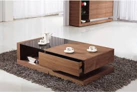 Brilliant Coffee Table Designs Tables Intended Decorating - Coffe table designs