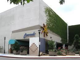 Barnes And Noble Salisbury Md Coronado Center Wikipedia