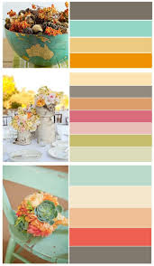 25 best santa barbara color palette images on pinterest santa