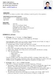resume templates for engineers fresherslive 2017 movies college corner avoid a major bummer complete college essays in
