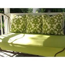 25 best sunbrella outdoor cushions ideas on pinterest bench