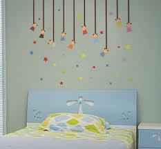 Home Decor Stars Decor Awesome Stars For Walls Decorating Decoration Idea Luxury