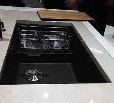 Commercial Bathroom Mirror - kitchen blanco silgranit kitchen sink commercial bathroom