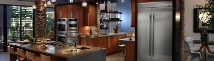 pacific sales kitchen faucets universal appliance and kitchen center 28 reviews photos houzz