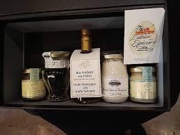 atelier de cuisine montpellier cuisine atelier cuisine montpellier miladelice of fresh atelier