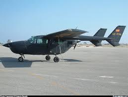 Airplane Weathervane Cessna 337 Skymaster Cessna Skymaster Pinterest Aircraft