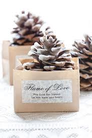 wedding favors wedding favors ornaments favors