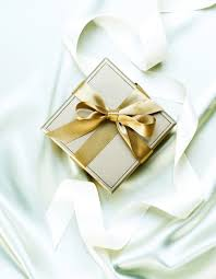 gift box with ribbon ribbon gift box 31697 gift packaging others