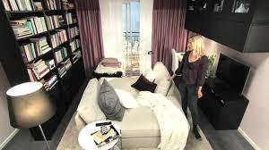 Wohnzimmer Einrichten 20 Qm 10 Qm Zimmer Einrichten Spritzig Auf Wohnzimmer Ideen Mit Ikea Für