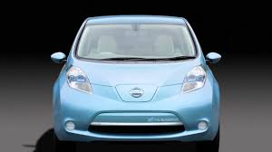 nissan leaf key not detected 2014 nissan leaf tire pressure monitoring system tpms with