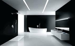modern bathroom faucet bathroom faucet polished chrome black