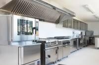 nettoyage cuisine professionnelle définition nettoyage en cuisine professionnelle arclynn