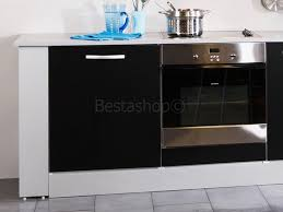 joue meuble cuisine meuble cuisine indpendant bas 40 cm 3 tiroirs best 8340449ak