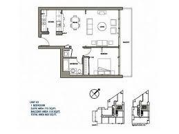 Burj Khalifa Floor Plans Al Majara Floor Plans Dubai Marina Property For Sale U0026 Rent
