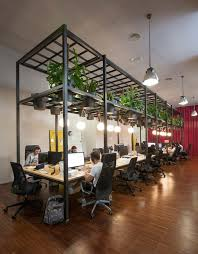 Interior Office Design Ideas Best 25 Office Designs Ideas On Pinterest Office Ideas Offices