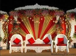shaadi decorations shaadi decoration in mehrauli mehrauli shaadi decoration weddingplz