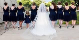 tenue pour assister ã un mariage robes grandes tailles pour assister à un mariage