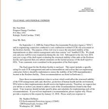 curriculum vitae executive cover letter examples music resume