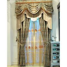 Curtains For Rooms Endearing Curtains Fancy For Living Room Decor Window Within At