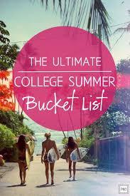 best 25 college 2016 ideas on warm