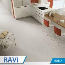 lexus granito premium rough floor tile india rough floor tile india suppliers and