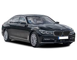 bmw 7 series reviews carsguide