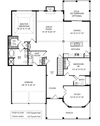 sunroom floor plans the bristol by rosewood home builders custom house plans albany