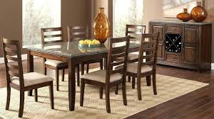 granite top island kitchen table granite top kitchen table set island dining room sets subscribed