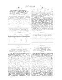 100 450b case manual 24631 inhibition of human neutrophil