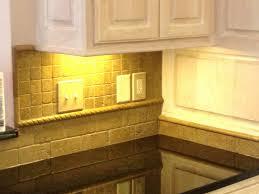 Travertine Kitchen Backsplash Travertine Kitchen Backsplash Ideas Unique Tumbled Tile Backsplash