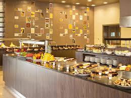 cuisine 3000 euros hotel in marrakech pullman marrakech palmeraie resort spa