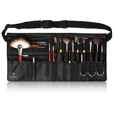 makeup artist accessories 106 best beauty tools accessories bags cases images on