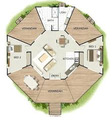 designing a house plan round house floor plans flat round house floor plans elegant free