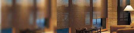 the blind doctors pittsburgh blinds shades u0026 window treatments