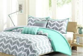 duvet beautiful navy blue and white bedding lauren home navy