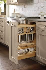 ikea kitchen cupboard storage accessories kitchen cabinet storage solutions kitchen cabinet design